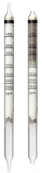 Dräger Röhrchen Benzinkohlenwasserstoffe 100/a
