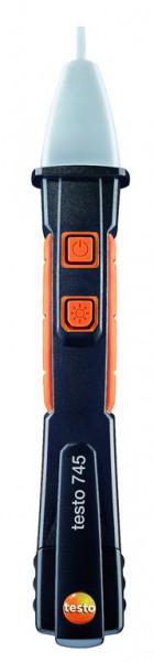 testo 745 - Kontaktloser Spannungsprüfer