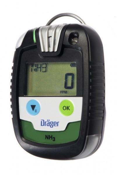 Dräger Gaswarngerät Pac® 8000 NH3