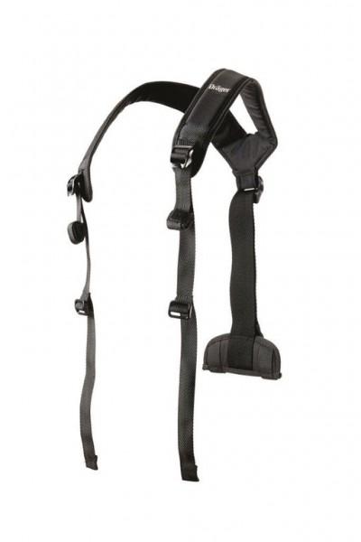 Dräger X-plore® 8000 Schultertragesystem