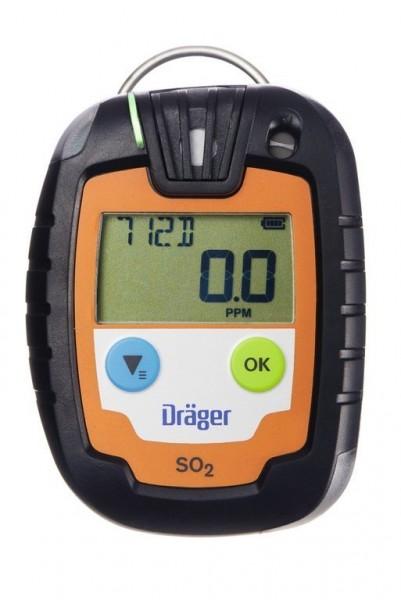 Dräger Pac® 6000 SO2