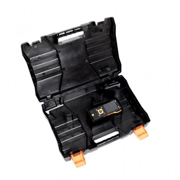 Robuster Hartschalenkoffer für testo 440