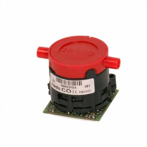 testo CO Longlife Sensor, H2 kompensiert 0393 0101 für Testo 330