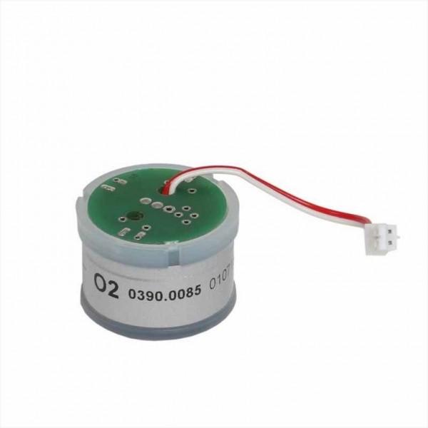 testo O2 Sensor 0390 0085