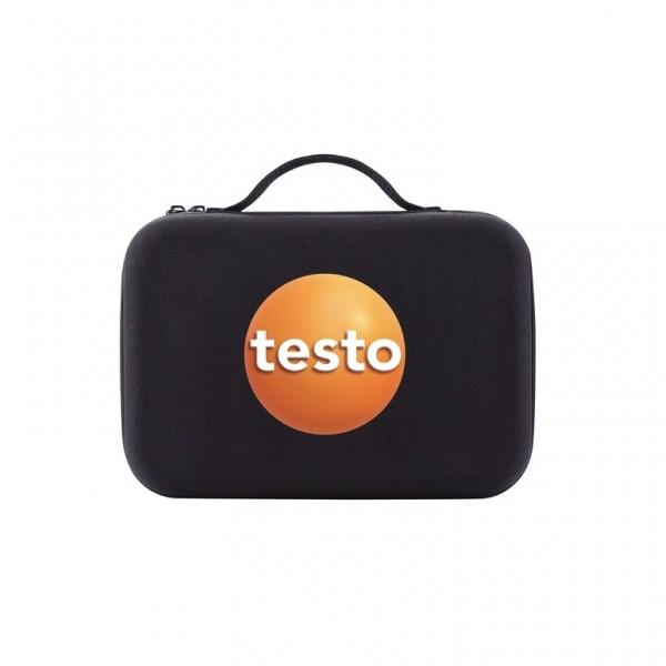 testo Smart Case (Heizung)