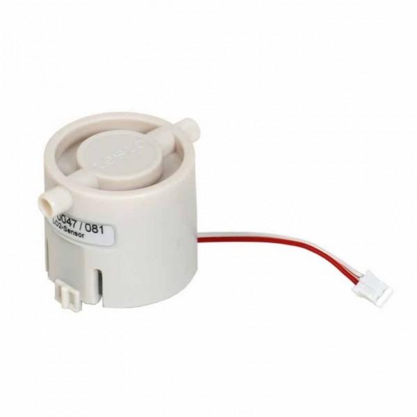testo O2 Sensor Zelle Messzelle 0390 0047