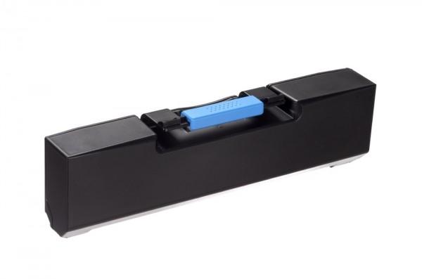 Dräger X-plore 8000 Lithium Ion Battery