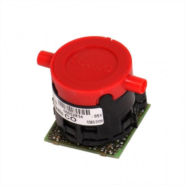 testo Sensor CO (H2-kompensiert) Messzelle 0393 0100 für testo 340