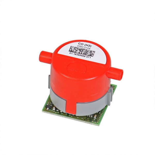 testo CO Sensor Messzelle H2-kompensiert 0393 0105
