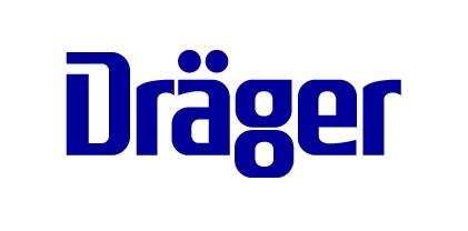 Dräger D-Ring-Schlaufe (Schulter)