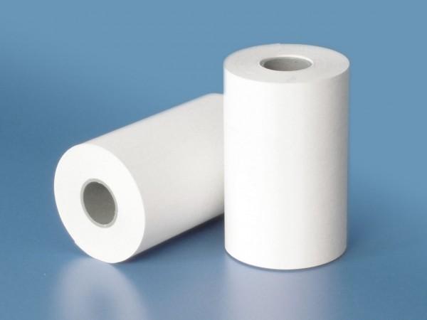 Thermopapierrolle für IR Drucker