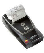 BLUETOOTH®-/IRDA-Drucker für testo 330i, testo 300 & testo 440