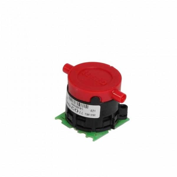 testo CO Sensor (H2 kompensiert) 0390 0090 Messzelle