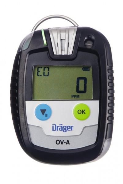 Dräger Pac® 8000 OV-A