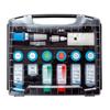 Afriso CAPBs® Set zur Wasserqualitätsbestimmung WQ 10