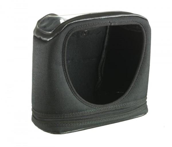 Nylon-Tasche (X-am 7000)