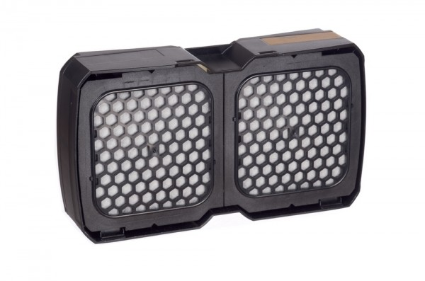 Dräger X-plore® 8000 Filter A2