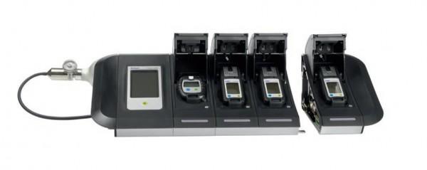 Dräger X-dock® Modul+ Dräger X-am® 8000 / 3500