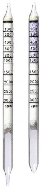 Dräger Röhrchen Kohlenstoffdioxid 100/a (10)