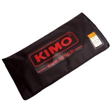 KIMO Austausch-Messhaube 720 x 720mm - HO 720