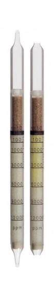 Dräger Röhrchen Aceton 100/b