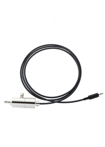 Dräger MSI Drucksensor EP35 3,5 bar