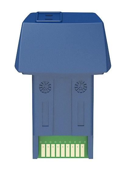 Afriso CAPBs® Temperatur TK 10, Typ K
