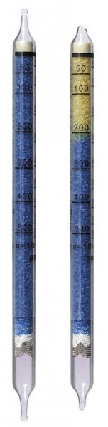 Dräger Röhrchen Schwefeldioxid 50/b (10)