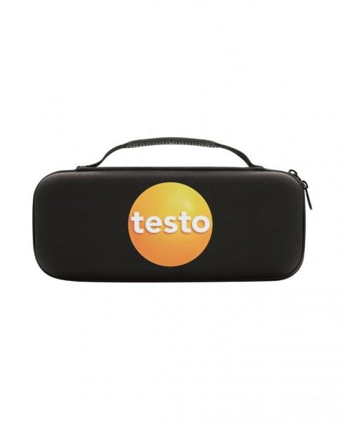 Transporttasche testo 750