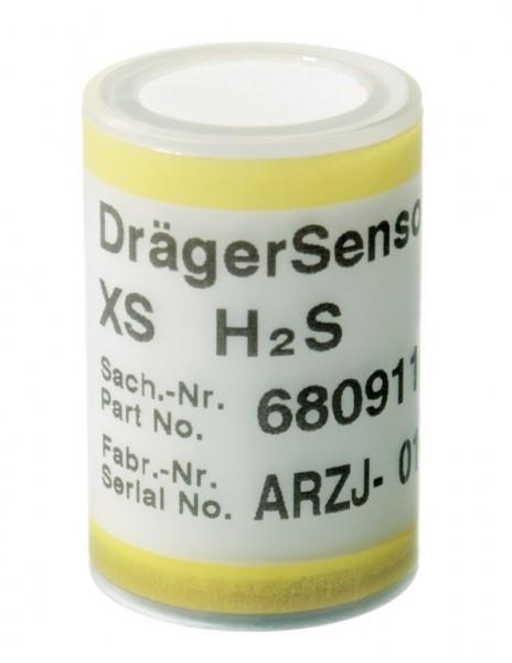 Dräger Sensor XXS NO2