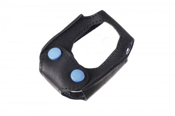 Schutztasche für Dräger Pac