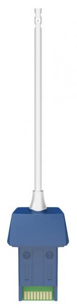 Afriso CAPBs® sens Temperatur Luftfühler TK 40 D4.7