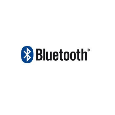 KIMO Bluetooth® Modul zum Datentransfer - MB123-2
