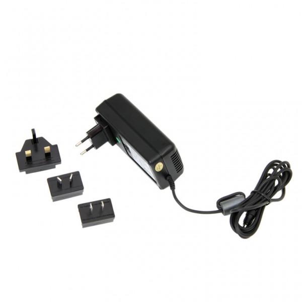 Dräger MSI Universal-Steckerladegerät P5 / P7 / EM200 100 - 240V