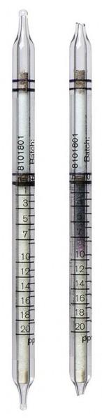 Dräger Röhrchen Phosphorwasserstoff 1/a (10)