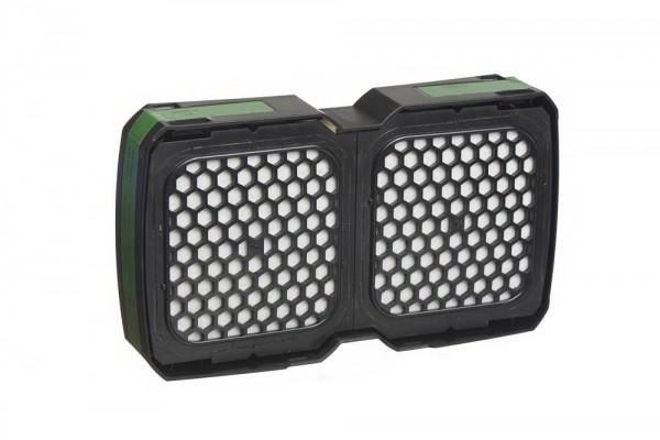 Dräger X-plore® 8000 Filter K2
