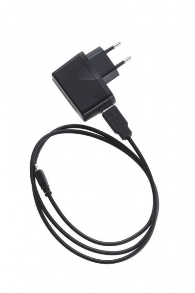 Dräger MSI USB Steckernetzteil, 100 V - 240 V