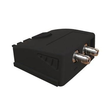 KIMO Differenzdruckmodul ±2500 Pa (MPR 2500)