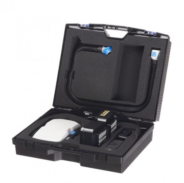 Dräger X-plore 8000 Aufbewahrungsbox