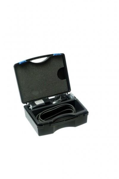 Dräger CSE Set X-am Pumpe inkl. USB-Netzteil