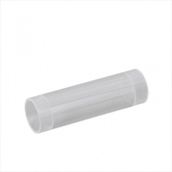 Dräger MSI Rohr 100 mm für Gasaufbereitungspatrone