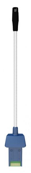 Afriso CAPBs® Gasleckdetektion GS 10