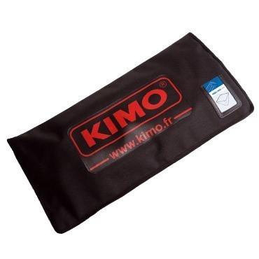KIMO Austausch-Messhaube 1020 x 1020mm - HO 1020