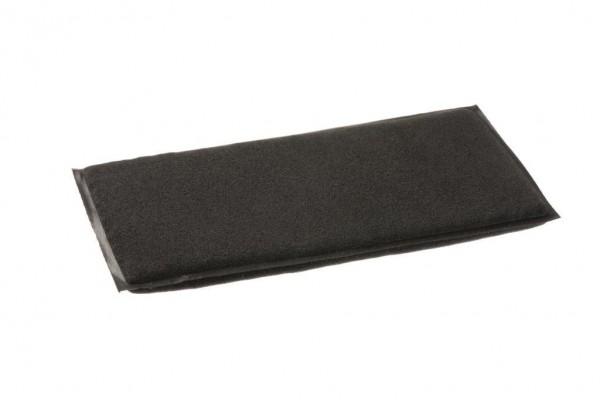 Dräger X-plore® 8000 Geruchsfilter (Nachfüllpackung Odour Filter)