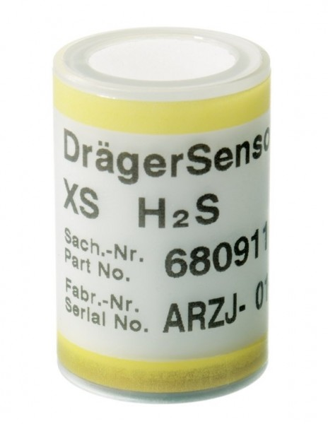 Dräger Sensor XXS SO2