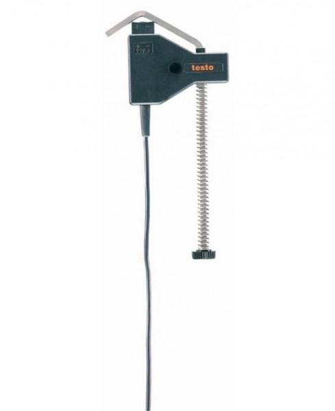 Rohranlegefühler (NTC) für Rohrdurchmesser von 5 bis 65 mm
