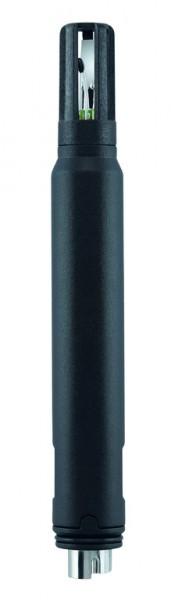 Externer Feuchte-/Temperaturfühler 12 mm, steckbar ohne Kabel