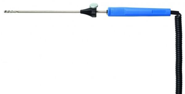 Verbrennungsluftfühler TFB-VL 600-1, 200 mm