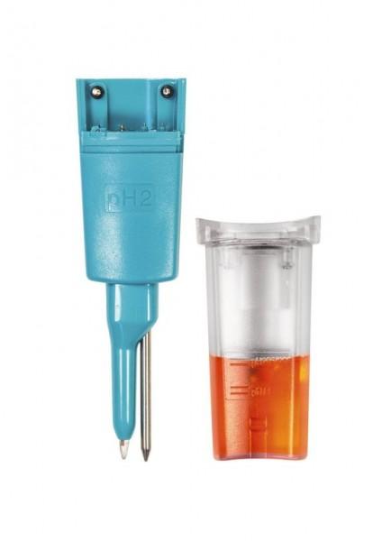 testo 206 pH2 - Ersatz-Sonde
