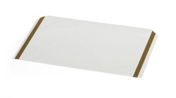 Schutzfolien für X-plore® 7000 Hauben